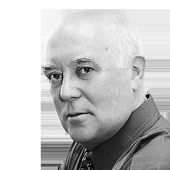 Вильям Савельзон