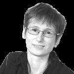 Жанна Обломкина