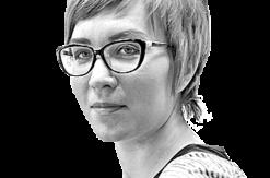 Татьяна Богатенкова