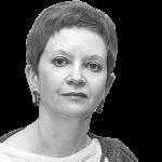 Анна Корольчук