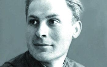 В Оренбурге почтили память авторов народных хитов времён Великой Отечественной войны