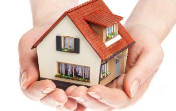 Свыше 500 многоквартирных домов в Оренбуржье не закреплены за управляющими компаниями