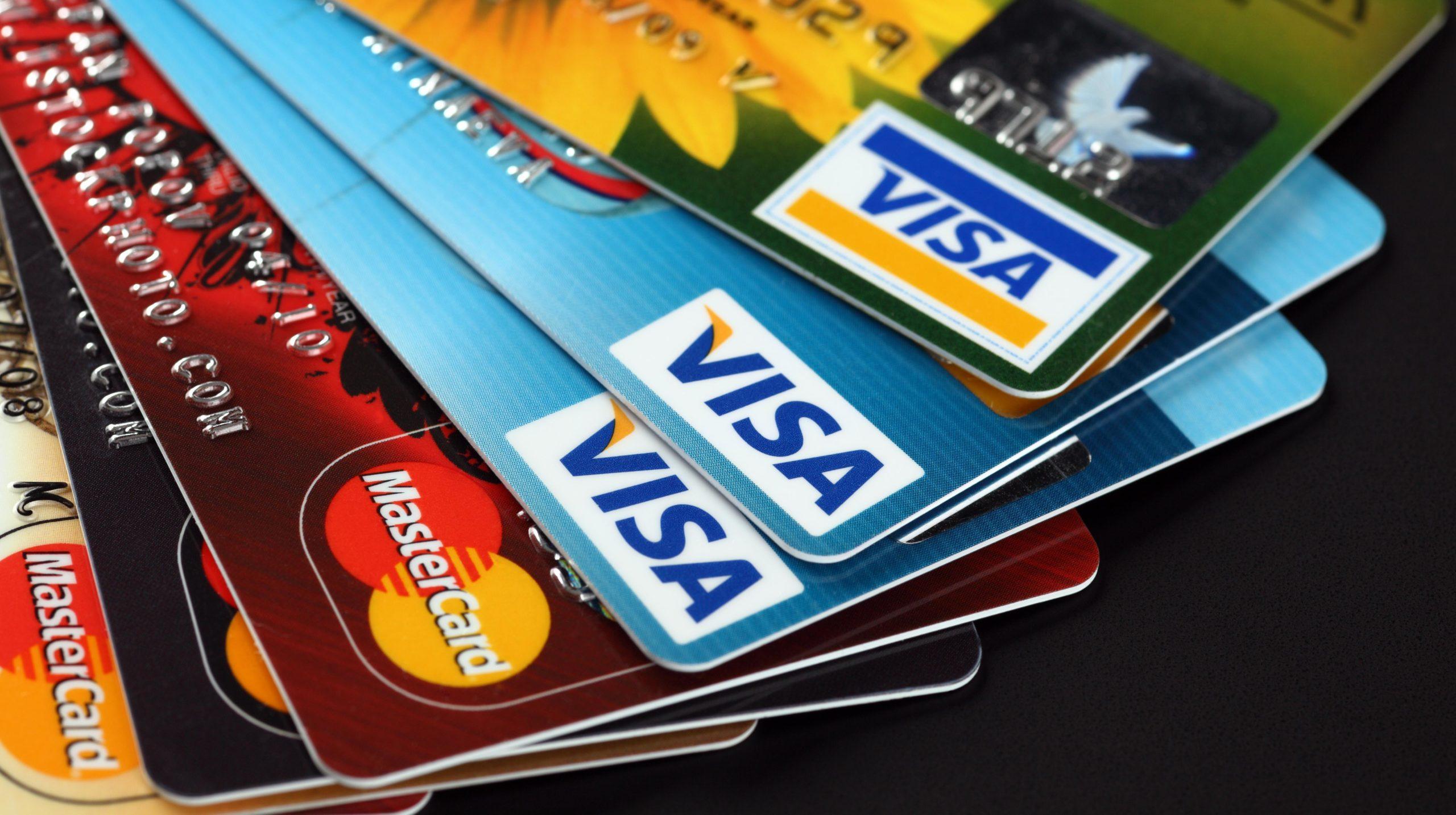 50 тысяч кредит на карту реквизиты юго-западного банка пао сбербанк