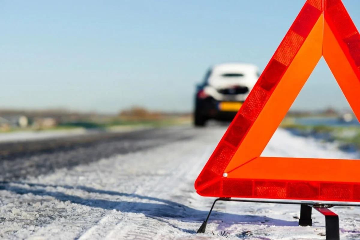 Аварий на дорогах картинки