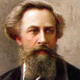 Оренбургские зрители познакомятся с фильмами по произведениям Алексея Толстого