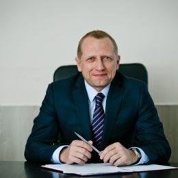 Фонд модернизации ЖКХ Оренбуржья возглавит Олег Панькин
