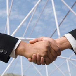 Оренбуржье на 39 месте по развитию государственно-частного партнёрства