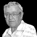 Валерий Гуньков