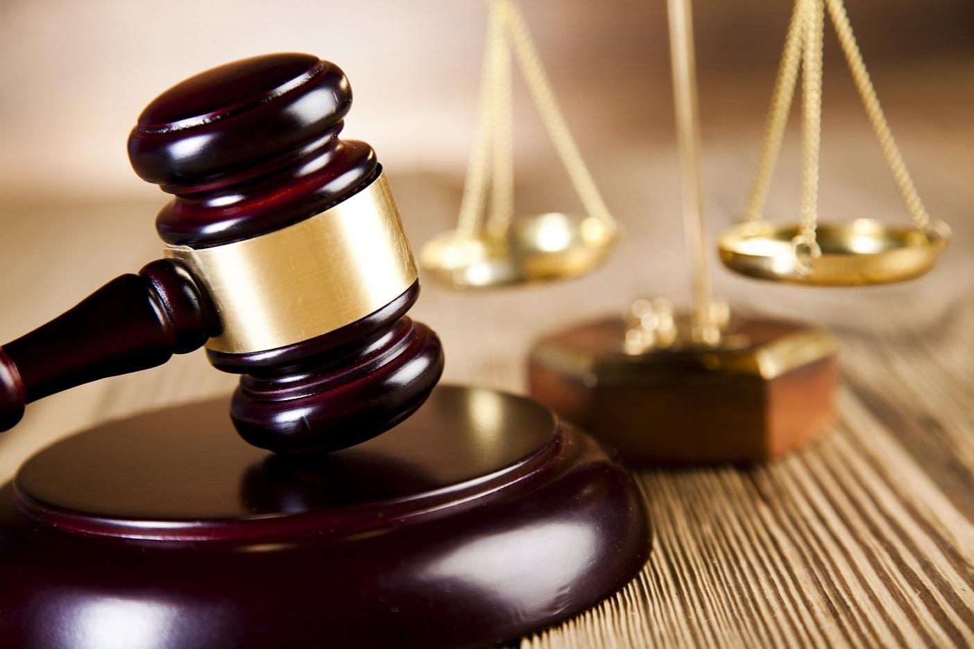 Курская область. Под суд идет бывшая директор интерната, похитившая у воспитанников более 4 млн рублей
