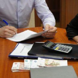 Оренбуржцы начали жаловаться на мисселинг в Банк России