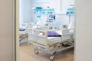 Ещё три жителя Оренбургской области скончались от коронавируса