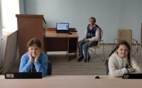 Оренбургская шахматистка завоевала золото на национальном онлайн-первенстве