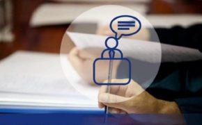 122 оренбуржца приняли участие в онлайн обсуждении областного бюджета