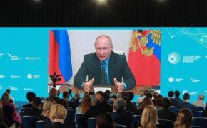 Многофункциональный молодёжный центр «Молодёжь Оренбуржья» – в числе лучших в России