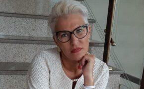 Главой Новоорского района избрана Елена Семёнова