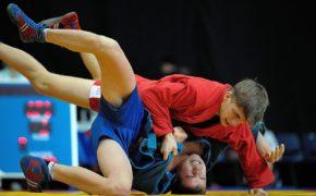 Оренбуржье готовится принять крупный Чемпионат России по самбо