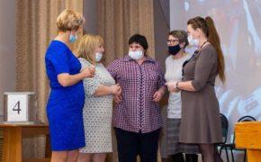В Оренбуржье активно ведётся обучение будущих наблюдателей на выборах