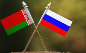Оренбургскую область посетит делегация из Беларуси