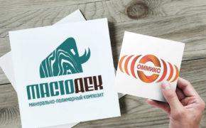 Минэкономразвития РФ включил в реестр резидентов ТОСЭР два предприятия Оренбуржья