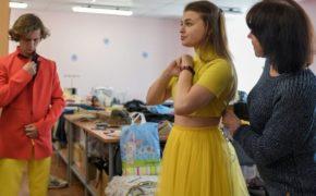 Орский театр готовит премьеру спектакля «Ромео и Джульетта»