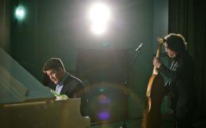 Денис Мацуев даст сольные концерты в Оренбургской области