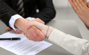 «Оренбургская государственная лизинговая компания»  будет заключать договоры по новым правилам