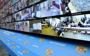Оренбуржцы уверены, что видеонаблюдение поможет сделать выборы 2021 максимально прозрачными