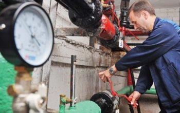 На новую линию энергоснабжения орской котельной выделят 20 млн рублей