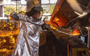 В Оренбуржье приняли новые меры региональной поддержки промышленных предприятий