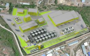 Два крупных инвестора конкурируют, чтобы построить завод переработки масличных культур в Бузулуке