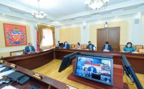Оренбургские промышленники получат дополнительную поддержку