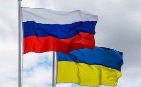 Милана Гайсаева: Владимир Путин показал, что ему не безразлична судьба украинцев