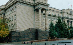 В Оренбуржье завтра состоится первое заседание Законодательного собрания седьмого созыва