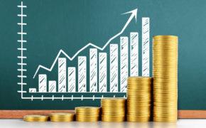 Оренбургская область перечислила в федеральный бюджет вдвое больше налогов