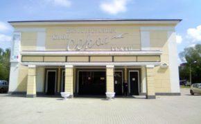 Создатели фильма «Назад в степь к сарматам» встретятся со зрителями в кинотеатре «Сокол»