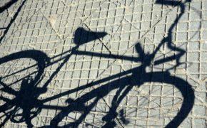 В Оренбурге поймали серийного похитителя велосипедов