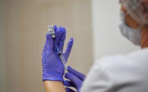 В какие сроки в Оренбуржье обязательно надо вакцинироваться от коронавируса