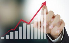 Оренбуржье поднялось на первое место в рейтинге «Инвестиционная активность регионов»