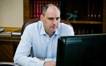 Перепись 2021: Денис Паслер обратился к оренбуржцам
